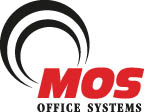 MOS Office Systems