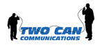 Two Can Communications