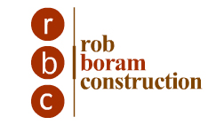 Rob Borum Construction