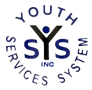 Youth Services System
